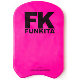 Funkita Kickboard - rose